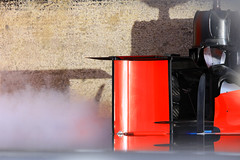 20180309_FI_Test_Days_2018_Circuit_de_Catalunya_Barcelona_IMG_1482 (jmannikko) Tags: circuitdebarcelonacatalunya circuit test testing formulaone f1 formula1 f1testing f1testdays days formulaonetestdays barcelona montmelo sport auto racing vehicle race car track motorsport circuitcat formula 2018 scuderiaferrari ferrari smoke kimiraikkonen kimi 7 iceman räikkönen