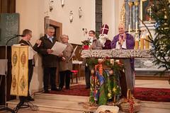 2019 12-07 diefmatten st nicolas jpg-0021 (Notre Dame des portes du Sundgau) Tags: saint nicolas diefmatten fête patronale