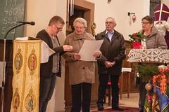2019 12-07 diefmatten st nicolas jpg-0015 (Notre Dame des portes du Sundgau) Tags: saint nicolas diefmatten fête patronale