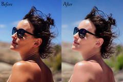 Model 2 Before After (bilalsardarm2) Tags: background remove change model photoshop backgroundremove retouching edit editing modle backgroundchange white whitebackground removebackground photoshoping fiverr fiverrcom clippingpath clipping picture girl hairs face hairselection graphics graphicsdesign graphicsdesigning design designing photo editor replace resize resizing lightening darkening darken lighten