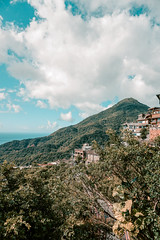 -August 01, 2019 49s-47m-08h.jpg (Reu_O) Tags: 2019 coast coastal jiufen outdoor roc republicofchina seaside spiritedaway summer tourism town asia eastasia formosa sky taipei taiwan village