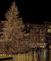 Braunschweig, weihnachtliche Stimmung (bleibend) Tags: 2019 bs braunschweig em5marki leicadgsummilux25mmf14 niedersachsen omd olympus olympusomd m43 mft