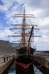 Photo of Discovery (2)