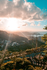 -August 01, 2019 45s-05m-11h-2.jpg (Reu_O) Tags: 2019 coast coastal jiufen outdoor roc republicofchina seaside spiritedaway summer tourism town asia eastasia formosa sky taipei taiwan village