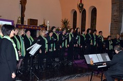 advent_choralbella19_015 (Lothar Klinges) Tags: adventskonzert weywertz chora bella 2019