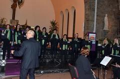 advent_choralbella19_013 (Lothar Klinges) Tags: adventskonzert weywertz chora bella 2019