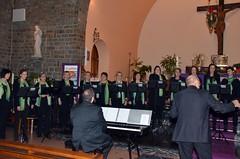 advent_choralbella19_012 (Lothar Klinges) Tags: adventskonzert weywertz chora bella 2019