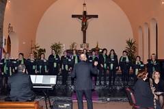 advent_choralbella19_011 (Lothar Klinges) Tags: adventskonzert weywertz chora bella 2019