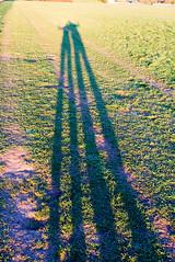 _DSC4351 (Ghostwriter D.) Tags: munich germany bavaria nikond600 shadow