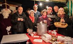 2019 12-07 diefmatten st nicolas jpg-0035 (Notre Dame des portes du Sundgau) Tags: saint nicolas diefmatten fête patronale