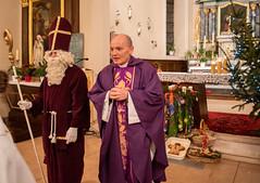 2019 12-07 diefmatten st nicolas jpg-0026 (Notre Dame des portes du Sundgau) Tags: saint nicolas diefmatten fête patronale