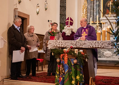 2019 12-07 diefmatten st nicolas jpg-0023 (Notre Dame des portes du Sundgau) Tags: saint nicolas diefmatten fête patronale