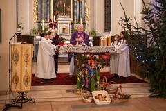 2019 12-07 diefmatten st nicolas jpg-007 (Notre Dame des portes du Sundgau) Tags: saint nicolas diefmatten fête patronale