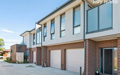 4/7 Narcissus Avenue, Boronia VIC