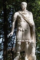 Vatican Gardens (kruijffjes) Tags: rome heiligestoel italië italy vatican garden vaticangardens giardinivaticani