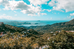 -August 01, 2019 41s-48m-08h.jpg (Reu_O) Tags: 2019 coast coastal jiufen outdoor roc republicofchina seaside spiritedaway summer tourism town asia eastasia formosa sky taipei taiwan village
