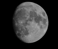 moon (andymanty) Tags: moon luna sky night samsung wb2200f