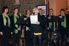 advent_choralbella19_006 (Lothar Klinges) Tags: adventskonzert weywertz chora bella 2019