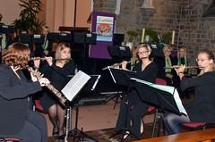 advent_choralbella19_001 (Lothar Klinges) Tags: adventskonzert weywertz chora bella 2019
