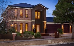 46 Arrowgrass Drive, Point Cook VIC