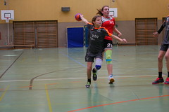 """D1w SGWD - Herbolzheim 16.11.19 Foto Thorolf Clemens (42) • <a style=""""font-size:0.8em;"""" href=""""http://www.flickr.com/photos/153737210@N03/49189247248/"""" target=""""_blank"""">View on Flickr</a>"""
