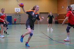 """D1w SGWD - Herbolzheim 16.11.19 Foto Thorolf Clemens (38) • <a style=""""font-size:0.8em;"""" href=""""http://www.flickr.com/photos/153737210@N03/49189250563/"""" target=""""_blank"""">View on Flickr</a>"""