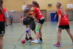 """D1w SGWD - Herbolzheim 16.11.19 Foto Thorolf Clemens (37) • <a style=""""font-size:0.8em;"""" href=""""http://www.flickr.com/photos/153737210@N03/49189251523/"""" target=""""_blank"""">View on Flickr</a>"""
