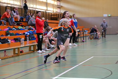 """D1w SGWD - Herbolzheim 16.11.19 Foto Thorolf Clemens (36) • <a style=""""font-size:0.8em;"""" href=""""http://www.flickr.com/photos/153737210@N03/49189252258/"""" target=""""_blank"""">View on Flickr</a>"""