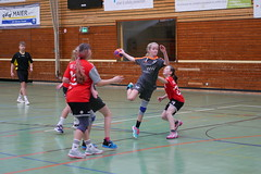 """D1w SGWD - Herbolzheim 16.11.19 Foto Thorolf Clemens (35) • <a style=""""font-size:0.8em;"""" href=""""http://www.flickr.com/photos/153737210@N03/49189252993/"""" target=""""_blank"""">View on Flickr</a>"""
