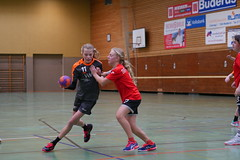 """D1w SGWD - Herbolzheim 16.11.19 Foto Thorolf Clemens (29) • <a style=""""font-size:0.8em;"""" href=""""http://www.flickr.com/photos/153737210@N03/49189257283/"""" target=""""_blank"""">View on Flickr</a>"""