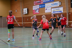 """D1w SGWD - Herbolzheim 16.11.19 Foto Thorolf Clemens (28) • <a style=""""font-size:0.8em;"""" href=""""http://www.flickr.com/photos/153737210@N03/49189257863/"""" target=""""_blank"""">View on Flickr</a>"""