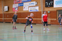 """D1w SGWD - Herbolzheim 16.11.19 Foto Thorolf Clemens (26) • <a style=""""font-size:0.8em;"""" href=""""http://www.flickr.com/photos/153737210@N03/49189259518/"""" target=""""_blank"""">View on Flickr</a>"""