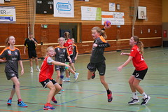 """D1w SGWD - Herbolzheim 16.11.19 Foto Thorolf Clemens (17) • <a style=""""font-size:0.8em;"""" href=""""http://www.flickr.com/photos/153737210@N03/49189266158/"""" target=""""_blank"""">View on Flickr</a>"""
