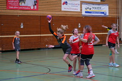 """D1w SGWD - Herbolzheim 16.11.19 Foto Thorolf Clemens (15) • <a style=""""font-size:0.8em;"""" href=""""http://www.flickr.com/photos/153737210@N03/49189267673/"""" target=""""_blank"""">View on Flickr</a>"""