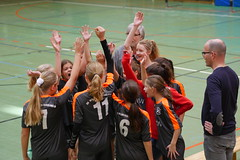 """D1w SGWD - Herbolzheim 16.11.19 Foto Thorolf Clemens (3) • <a style=""""font-size:0.8em;"""" href=""""http://www.flickr.com/photos/153737210@N03/49189270958/"""" target=""""_blank"""">View on Flickr</a>"""