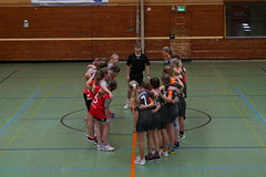 """D1w SGWD - Herbolzheim 16.11.19 Foto Thorolf Clemens (4) • <a style=""""font-size:0.8em;"""" href=""""http://www.flickr.com/photos/153737210@N03/49189271763/"""" target=""""_blank"""">View on Flickr</a>"""