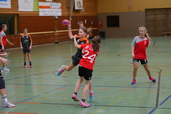 """D1w SGWD - Herbolzheim 16.11.19 Foto Thorolf Clemens (6) • <a style=""""font-size:0.8em;"""" href=""""http://www.flickr.com/photos/153737210@N03/49189273468/"""" target=""""_blank"""">View on Flickr</a>"""