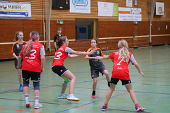 """D1w SGWD - Herbolzheim 16.11.19 Foto Thorolf Clemens (9) • <a style=""""font-size:0.8em;"""" href=""""http://www.flickr.com/photos/153737210@N03/49189275763/"""" target=""""_blank"""">View on Flickr</a>"""