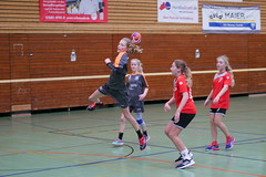 """D1w SGWD - Herbolzheim 16.11.19 Foto Thorolf Clemens (11) • <a style=""""font-size:0.8em;"""" href=""""http://www.flickr.com/photos/153737210@N03/49189277353/"""" target=""""_blank"""">View on Flickr</a>"""