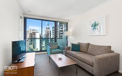 2903/180 City Road, Southbank VIC