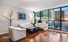 910/28 Bank Street, South Melbourne VIC