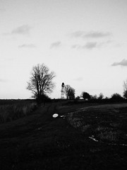 _C080041 (Paul_sk) Tags: paglesham essex farmland wind pump incamerajpegs