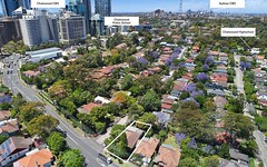 14 Fullers Road, Chatswood NSW