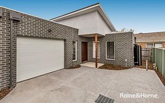 6/71 Sycamore Street, Hoppers Crossing VIC