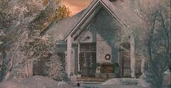 A Snow Christmas Card (♥ αиαcαĸeѕ ♥) Tags: trompeloeil hive jian love c88 collabor88 secondlife secondlifeart secondlifephotography secondlifedecor secondlifewinter secondlifechristmas sl slchristmas sldecor