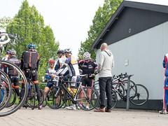 Omloop 't Verzetje 2017 - 040 (TWC 't Verzetje Bemmel) Tags: tverzetje evenement wielrennen bemmel omloop2017 gld nederland