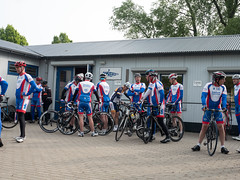Omloop 't Verzetje 2017 - 038 (TWC 't Verzetje Bemmel) Tags: tverzetje evenement wielrennen bemmel omloop2017 gld nederland