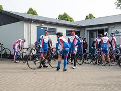 Omloop 't Verzetje 2017 - 037 (TWC 't Verzetje Bemmel) Tags: tverzetje evenement wielrennen bemmel omloop2017 gld nederland