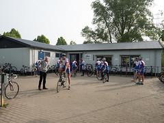 Omloop 't Verzetje 2017 - 033 (TWC 't Verzetje Bemmel) Tags: tverzetje evenement wielrennen bemmel omloop2017 gld nederland