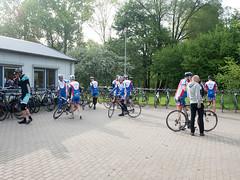 Omloop 't Verzetje 2017 - 032 (TWC 't Verzetje Bemmel) Tags: tverzetje evenement wielrennen bemmel omloop2017 gld nederland